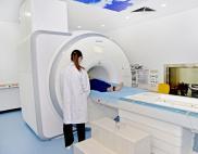唐河县人民医院引进飞利浦 256排螺旋极速ICT和德国西门子3.0T超导磁共振Magnetom Skyr