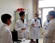 新形势下我院开展专职专科化临床药师服务工作